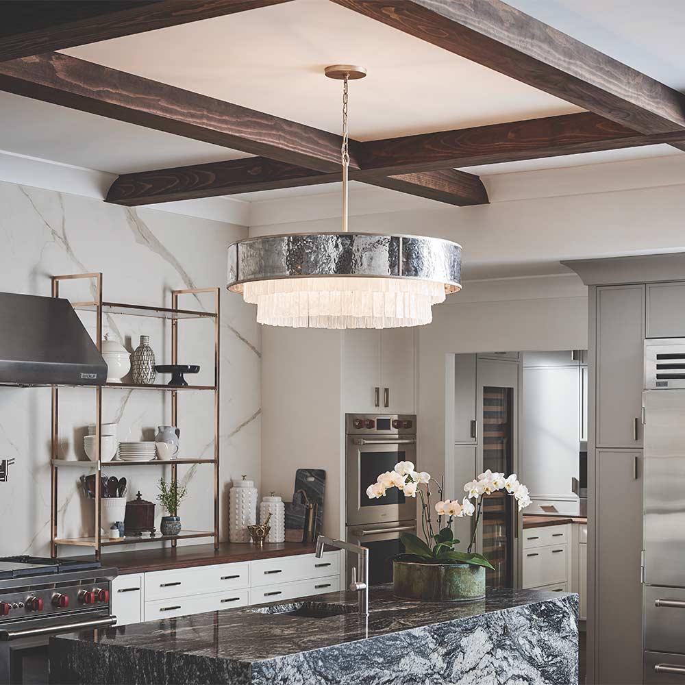 Home - Galleria Lighting & Design