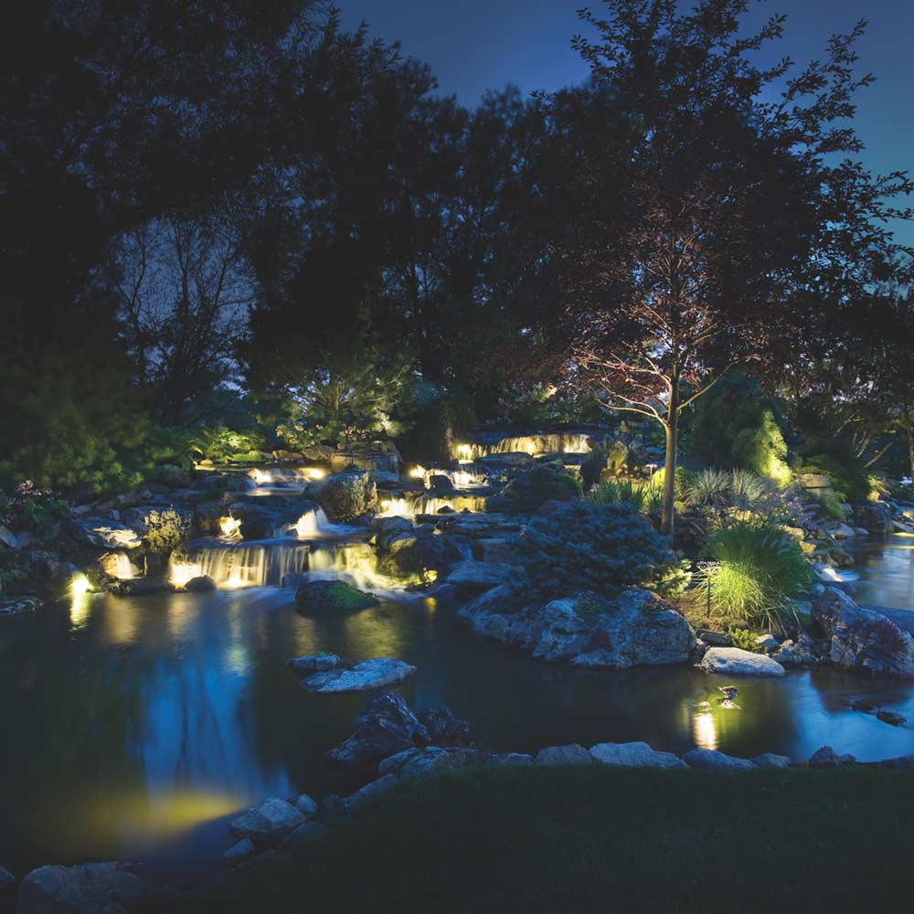 galleria-outdoor-lighting