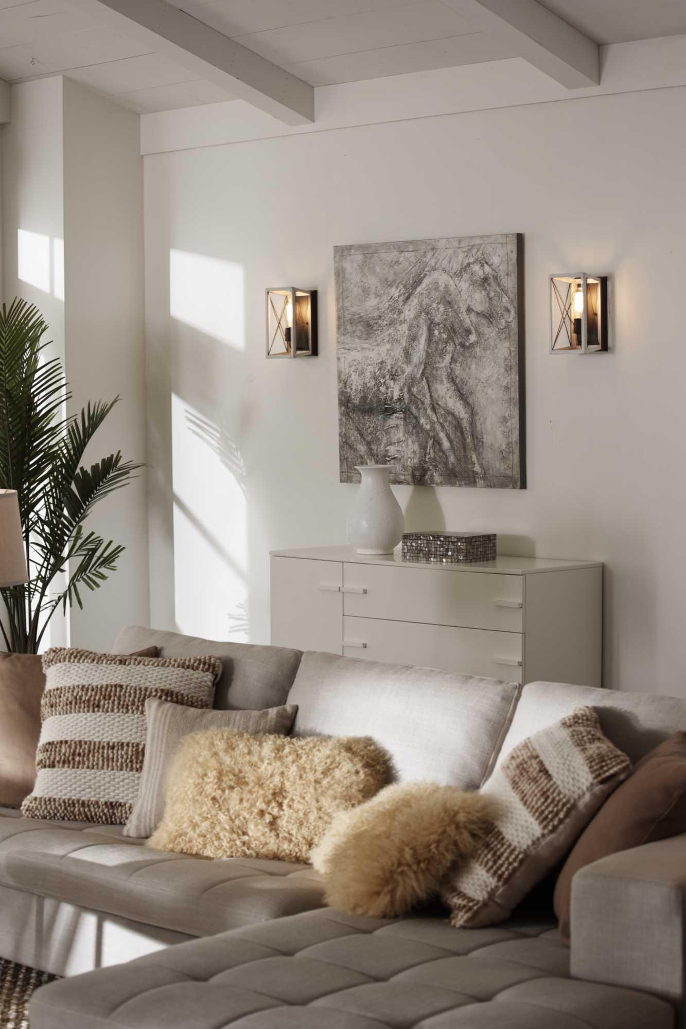 Interior Wall Lighting Indoor Light Fixtures Galleria Lighting