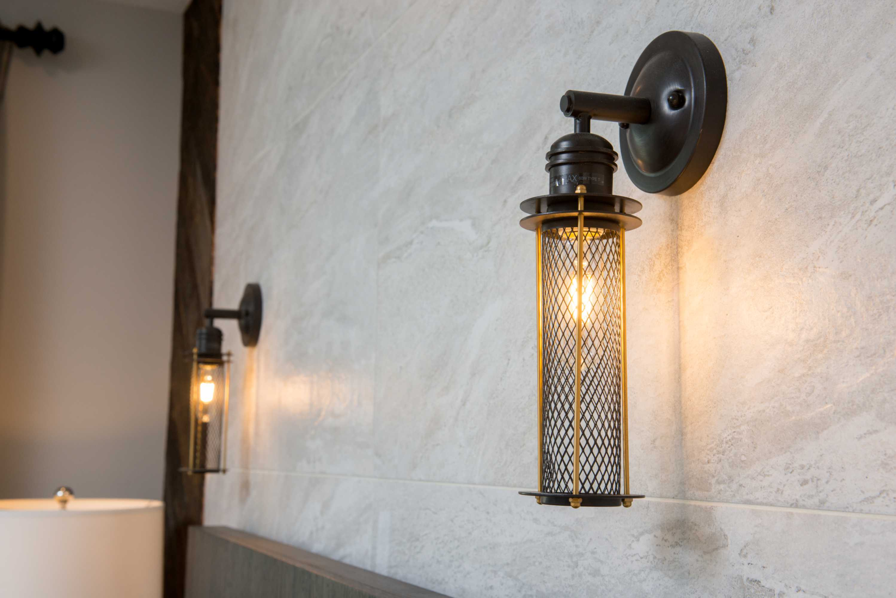 How To Use Wall Sconce Lighting To Beautify Your Home Galleria Lighting