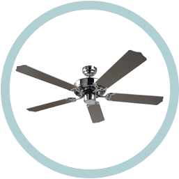 CEILING-FAN-NAV-2