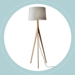 LAMP-NAV-2